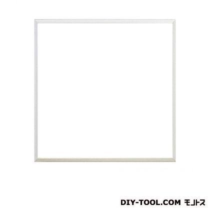 壁用点検口枠 W-10 オフホワイト 300×300mm(開口寸法315×315mm) (W930W) 10個