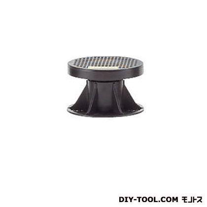 HCマルチポスト3A ブラック (227354) 30個