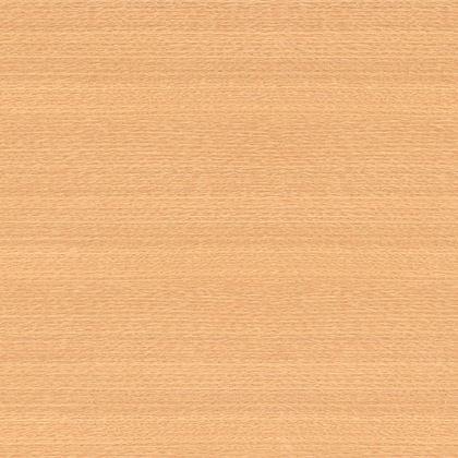 浴室・水廻り用 壁面パネル アルパレージ TK ライトブラウン 910×2450mm AP2TKH 1 枚