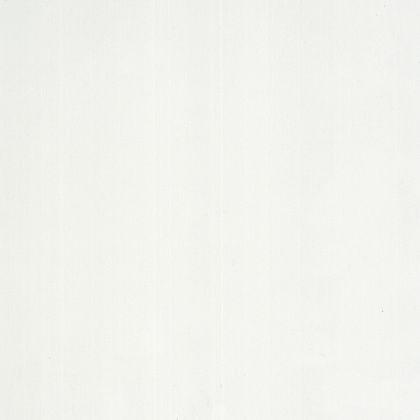 浴室・水廻り用 壁面パネル アルパレージ WW ホワイト 910×2450mm AP2WWH 1 セット