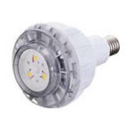 PHOENIX屋外レフ電球・レフ型バラストレス水銀灯替LEDランプ1個   LDR100200V27DHE39 1 個