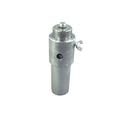 つば出し工具(ハンマータイプ) (つば出し工具)  商品mm20用(割型のみ) FBRT1120