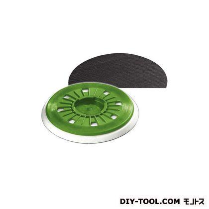 ポリッシングパッド RO150FEQ用 D150   496151