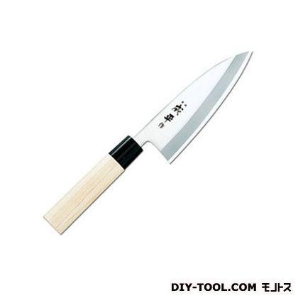 出刃庖丁 150ミリ (FC-72)