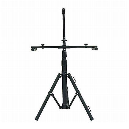 投光器用三脚スタンド  650mm OP-004