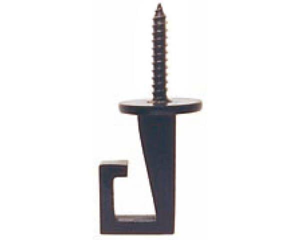 ドラ釘ネジ   CR-19