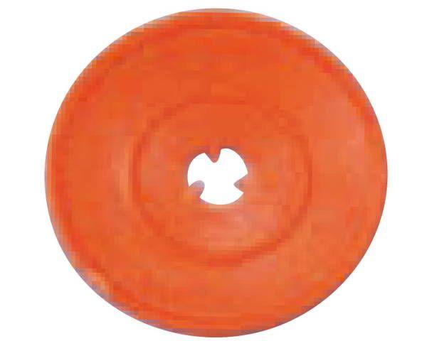 ポリワッシャー  24×4.7mm 6344-C 2000 個