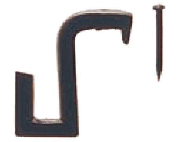 掛稲妻   5011