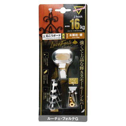 マジッククロス8 J hook ルーチェ・フォルテG   LF-G1