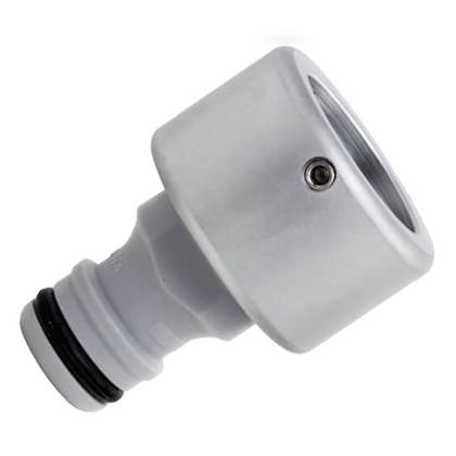 蛇口接続継手 13〜15mm  (2925-20)