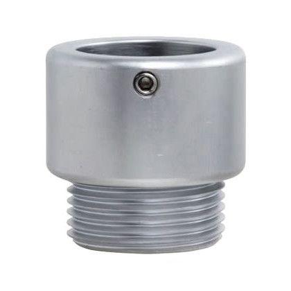 蛇口接続継手 直結ネジ接合タイプ (2925-23)