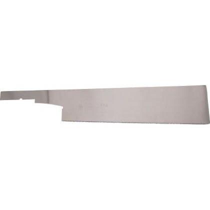 レザーソー 導突鋸 替刃 240mm (のこぎり替刃)   S370