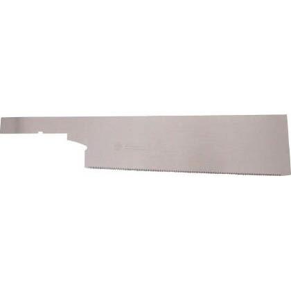 レザーソー 180導突鋸 替刃 180mm (のこぎり替刃)   S297