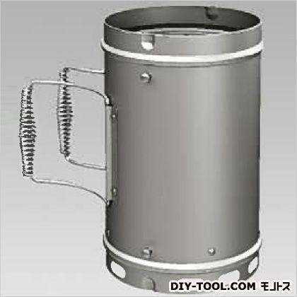 グリーンライフ 火起し兼用火消し壺   HOT-150   バーベキューコンロ レジャー用品