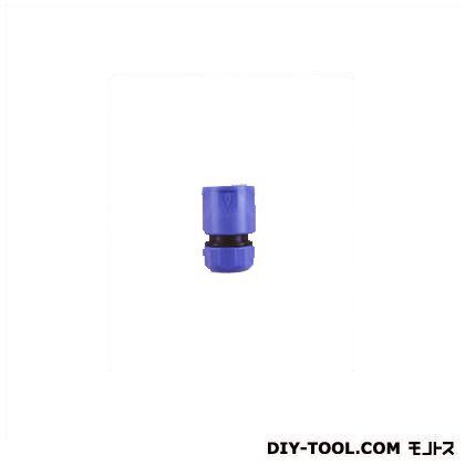 1/2カップリング ブルー mm3.5高さ5.5(cm) YM-22521