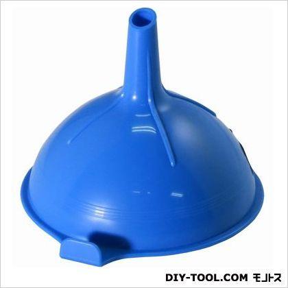 ジョーゴ ブルー  9cm