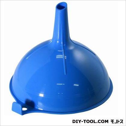 ジョーゴ ブルー  15cm