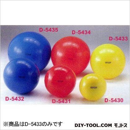 ギムニク ギムニクボール75(バランスボール)   D-5433