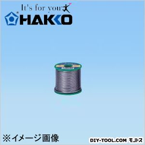 (キッコー巻はんだSN60) トランス・大型部品用はんだ  1.6mm 1kg FS302-03