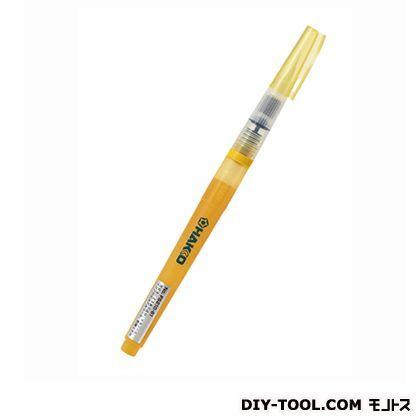 フラックスペン(筆ペンタイプ)  4ml FS210-81