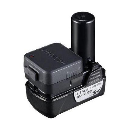 日立工機 USBアダプタ  L×W×H(mm):200×100×40 BCL-10UA A0