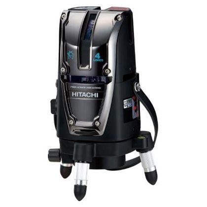 【送料無料】日立工機 レーザー墨出し器  L×W×H(mm):240×245×430 UG25M3 (J)  レーザー墨出器レーザー墨出器・距離計
