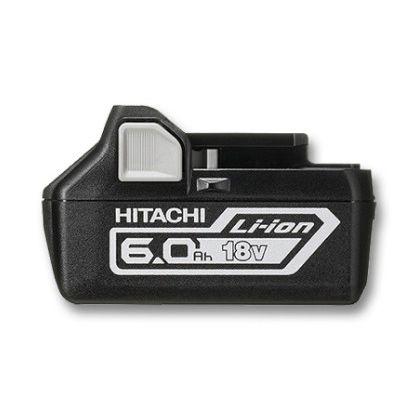蓄電池(バッテリー)   BSL1860