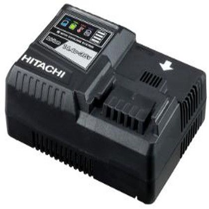 充電器   UC36YSL A0