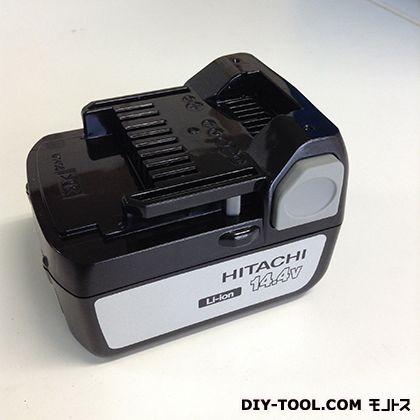 BSL1430リチウム電池 (BSL1430)
