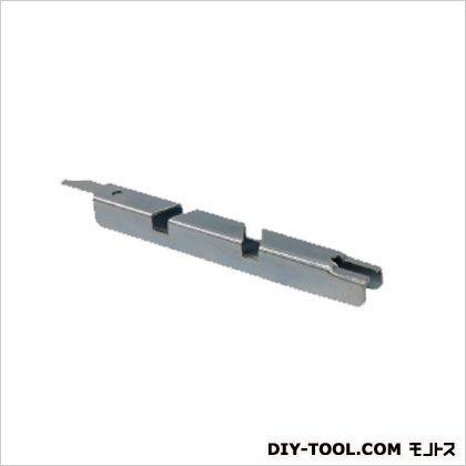 日立工機 デプスゲージジョインタ(チェン刃の目立て用)   0069-8831