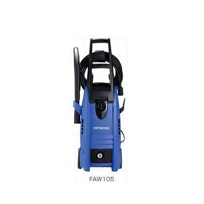 家庭用高圧洗浄機   FAW105