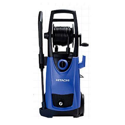 家庭用高圧洗浄機   FAW110