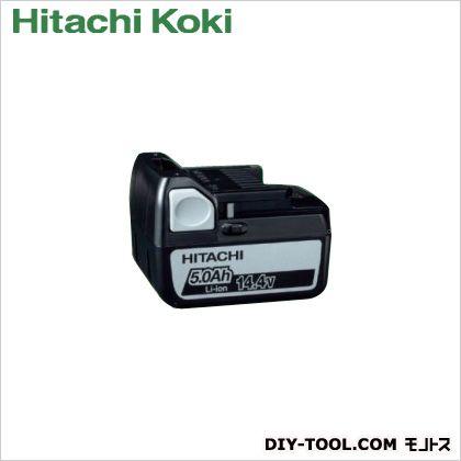 日立14.4Vリチウムイオン5.0Ah電池   BSL1450