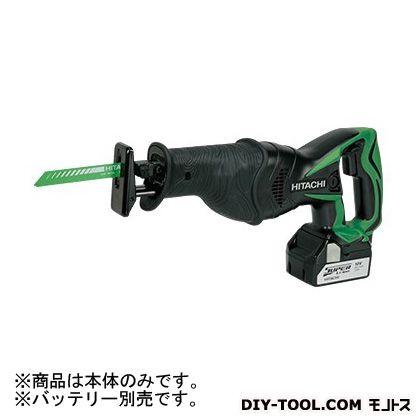 コードレスセーバソー ※本体のみ/バッテリー・充電器別売 緑  CR18DSL(NN)(L)