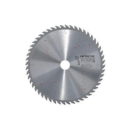 スーパーチップソー 一般木材用 145mm (0033-3541)