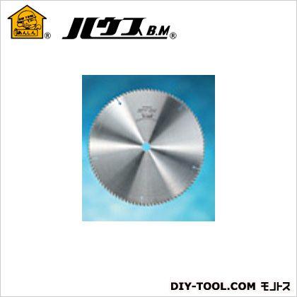 スカイカット耐火二層管用チップソー 外径355mm (TKN-355)