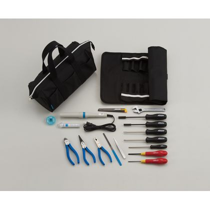工具セット   S-310