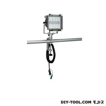 LED投光器 (LET-2305K)
