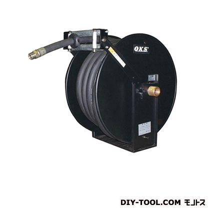 流体リール  幅×奥行×高さ:520×600×660mm HRW-25LGS