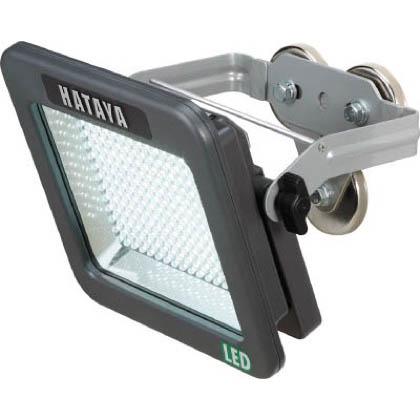 充電式LEDケイ・ライト マグネットタイプ  10W LWK-10M