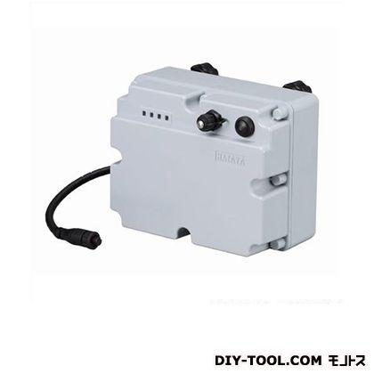 専用予備バッテリー(リチウムイオン電池パック) (LBM-240)