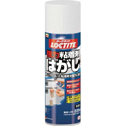 dufix 強力粘着剤はがし  220ml (DKH-220)
