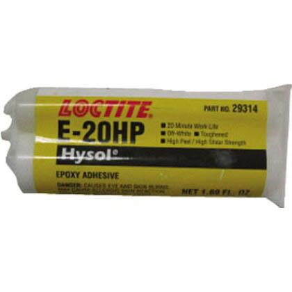 エポキシ接着剤HysolE-20HP50ml   E-20HP-50