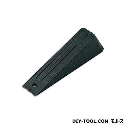 ドアストッパー 黒 (DS130-36)