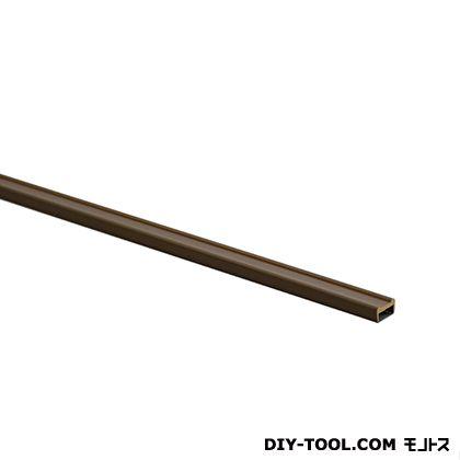 カブセ  12×1000mm KC1201    0