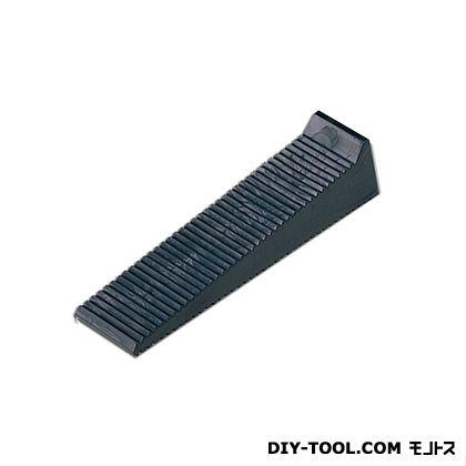 ドアストッパー 黒 (DS115-25)