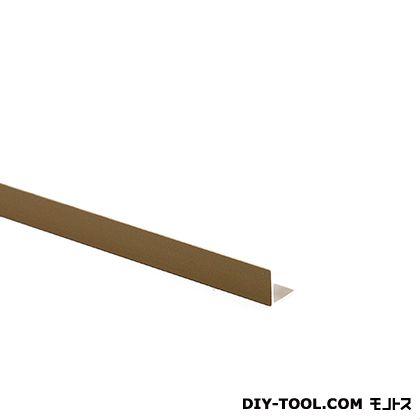アルミアングル  15×15×1995mm BA1572    0