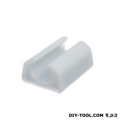 パイプ組イス脚キャップ  19.1mm丸用 GY7-19  0