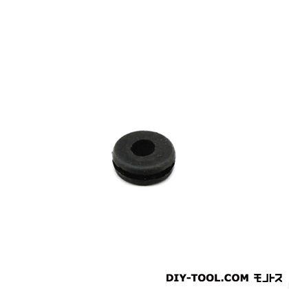 ゴムグロメット  5mm外径11mm GE-5 8 個