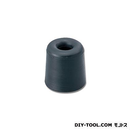 ゴム戸当り 黒 36mm GD-36-1  0